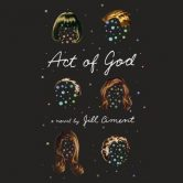Act of God: A Novel torrent downlaod