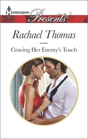 Download free pdf Craving Her Enemy's Touch
