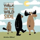 Walk on the Wild Side  <small>(Life in the Wild)</small> torrent downlaod