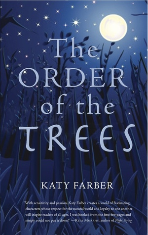 Download free pdf The Order of the Trees