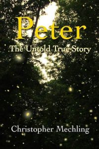Peter: The Untold True Story torrent downlaod