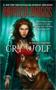 Cry Wolf  <small>(Alpha & Omega #1)</small> torrent downlaod