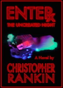 Enter the Uncreated Night torrent downlaod