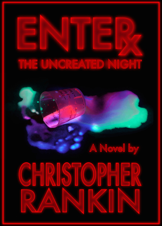 Download free pdf Enter the Uncreated Night
