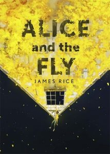 Alice and the Fly torrent downlaod