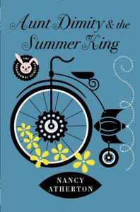 Aunt Dimity and the Summer King  <small>(An Aunt Dimity Mystery #20)</small> torrent downlaod