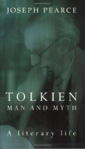 Tolkien: Man and Myth, a Literary Life torrent downlaod