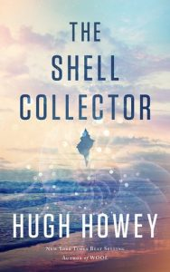 The Shell Collector torrent downlaod