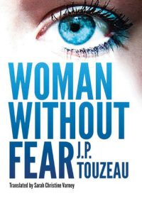 Woman Without Fear  <small>(Le Femme #1)</small> torrent downlaod