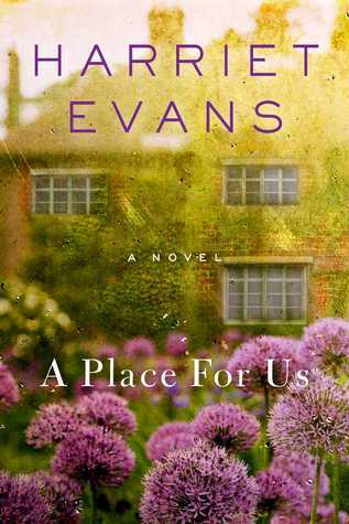 Download free pdf A Place For Us