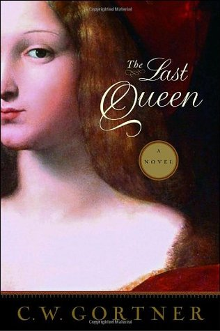 Download free pdf The Last Queen