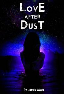 Love After Dust torrent downlaod
