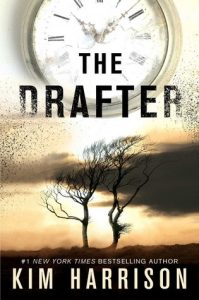 The Drafter  <small>(The Peri Reed Chronicles #1)</small> torrent downlaod