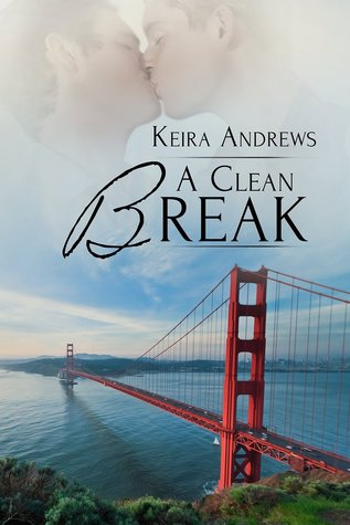 Download free pdf A Clean Break  <small>(Gay Amish Romance #2)</small>