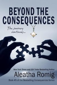 Beyond the Consequences  <small>(Consequences #5)</small> torrent downlaod