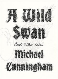 A Wild Swan: And Other Tales torrent downlaod