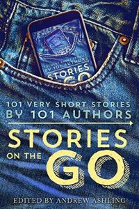 Stories on the Go: 101 Very Short Stories by 101 Authors torrent downlaod