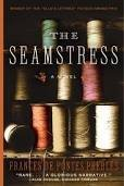 The Seamstress torrent downlaod