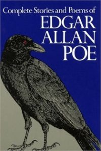The Complete Stories and Poems  <small>(The Works of Edgar Allan Poe [Cameo Edition])</small> torrent downlaod