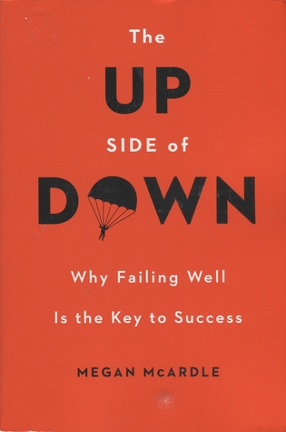 Download free pdf The Up Side Of Down