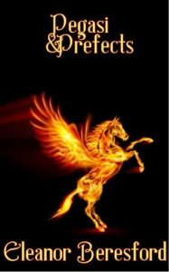 Pegasi and Prefects  <small>(Scholars and Sorcery #1)</small> torrent downlaod