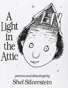 A Light in the Attic torrent downlaod