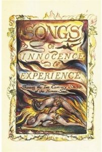 Songs of Innocence and of Experience torrent downlaod