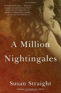 A Million Nightingales torrent downlaod