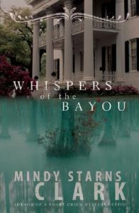 Whispers of the Bayou torrent downlaod