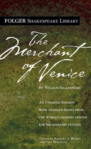 Download free pdf The Merchant of Venice