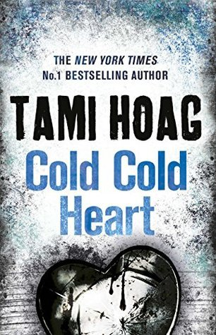 Download free pdf Cold Cold Heart