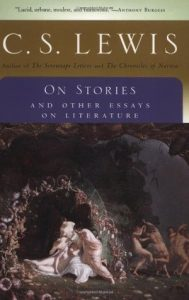 On Stories: And Other Essays on Literature torrent downlaod