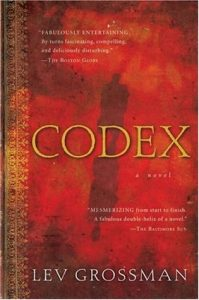 Codex torrent downlaod