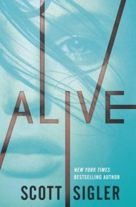 Alive  <small>(The Generations Trilogy #1)</small> torrent downlaod