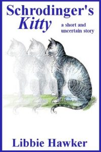 Schrodinger's Kitty: A Short and Uncertain Story torrent downlaod