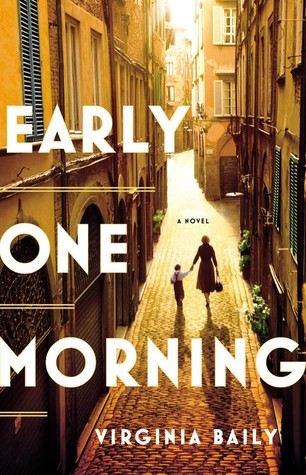 Download free pdf Early One Morning