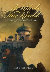 A Whole New World  <small>(Twisted Tales #1)</small> torrent downlaod