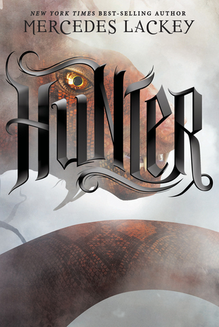 Download free pdf Hunter  <small>(Hunter #1)</small>