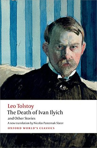 Download free pdf The Death of Ivan Ilyich and Other Stories