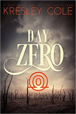 Download free pdf Day Zero  <small>(The Arcana Chronicles #3.5)</small>