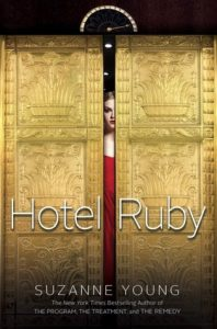 Hotel Ruby torrent downlaod