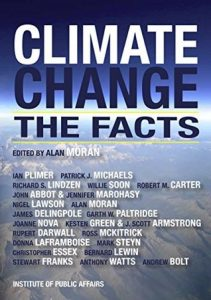 Climate Change: The Facts torrent downlaod