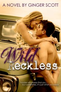 Wild Reckless  <small>(Harper Boys #1)</small> torrent downlaod