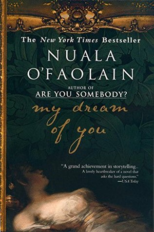 Download free pdf My Dream of You