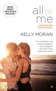All of Me  <small>(Covington Cove #2)</small> torrent downlaod