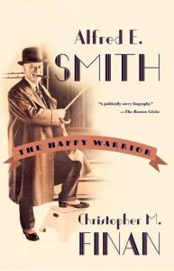 Alfred E. Smith: The Happy Warrior torrent downlaod