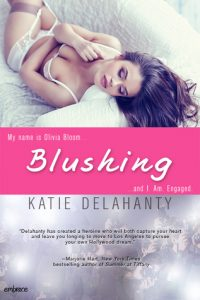Blushing  <small>(The Brightside #2)</small> torrent downlaod