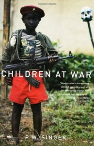 Children at War torrent downlaod