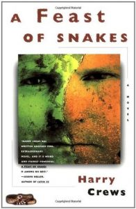 A Feast of Snakes torrent downlaod