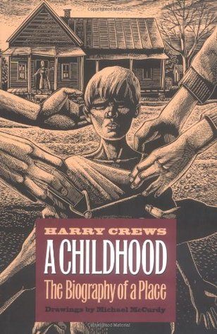 Download free pdf A Childhood: The Biography of a Place
